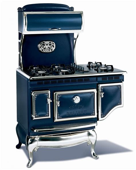elmira appliances kitchen reproduction gas cook stoves antique ranges 1867 all gas or 1875 dual fuel