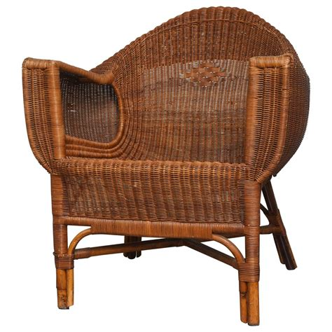 rattan armchairs rattan armchairs 28 images pair of rattan armchairs at