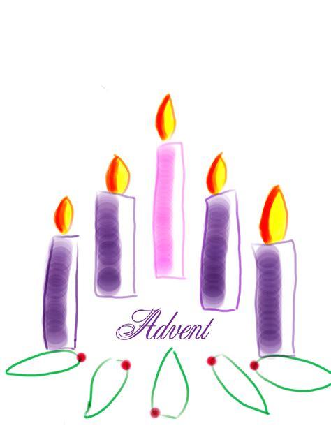 google images advent advent candles clipart 101 clip art