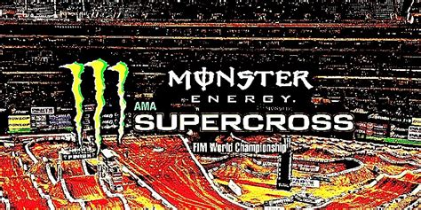 watch ama motocross live fs1 anaheim 1 ama supercross 2018 live online rd1 tv