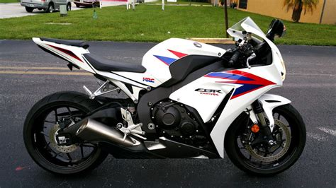 honda cbr 750 2012 2012 honda cbr 1000rr motorcycles for sale in jersey