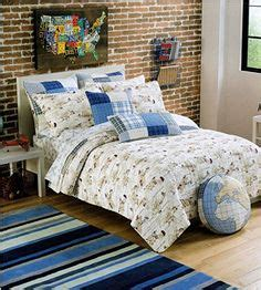 authentic kids bedding 1000 images about kids bedding on pinterest twin quilt