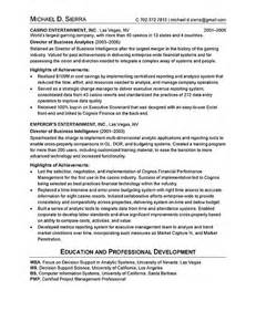 Registered Resume Exle by Chief Executive Officer Resume Sle Sales Officer Lewesmr