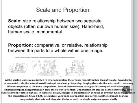 design definition of proportion unity balance scale proportion contrast emphasis