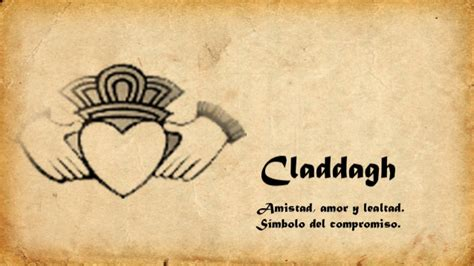 Imagenes Simbolos Celtas Significado | s 237 mbolos celtas