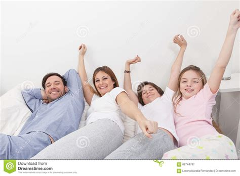 Family It Up by Family Up Stock Photo Image 62744797