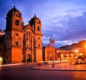"""Результат поиска изображений по запросу """"Колумбия - Перу Смотреть"""". Размер: 172 х 160. Источник: www.chimuadventures.com"""