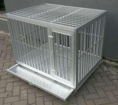 Harga Alas Kandang Anjing konstruksi besi baja ringan etalase banyumas purwokerto