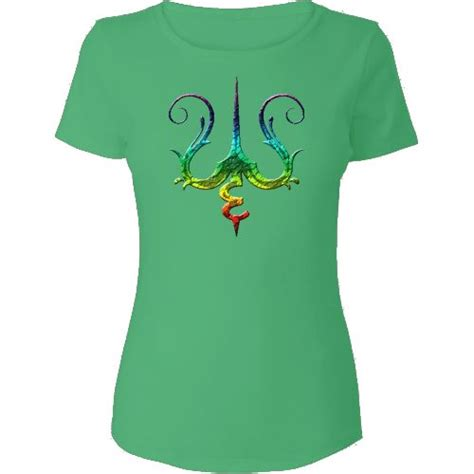 Buy T Shirts In India 1000 Images About Ganesh Chaturthi Festival T Shirts