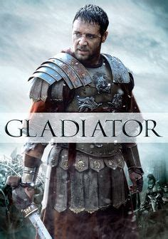gladiator film trivia commodus joaquin phoenix gladiator quot you wrote to me