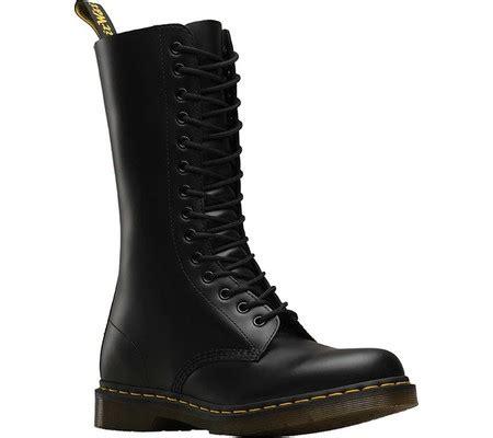 Sepatu Boot Dr Marten Original mens dr martens original 1914 dmc black smooth free