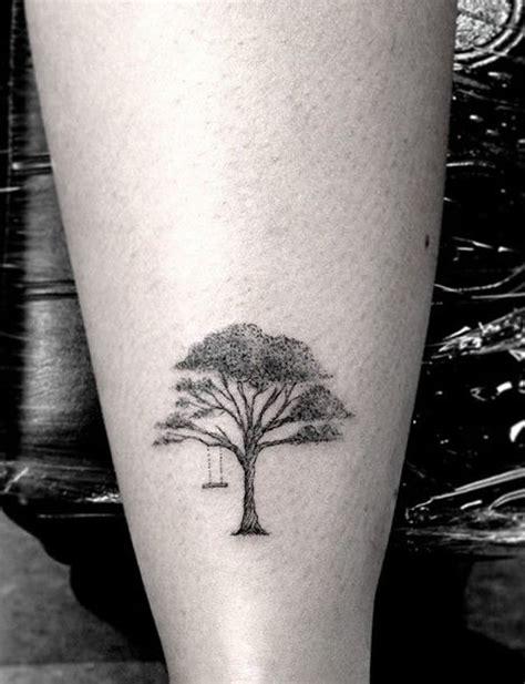 tatuaggi fiori particolari tiny 15 idee per piccoli tatuaggi femminili