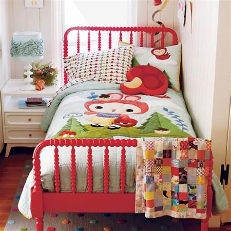 land of nod bed jenny lind bed raspberry land of nod jenny lind and