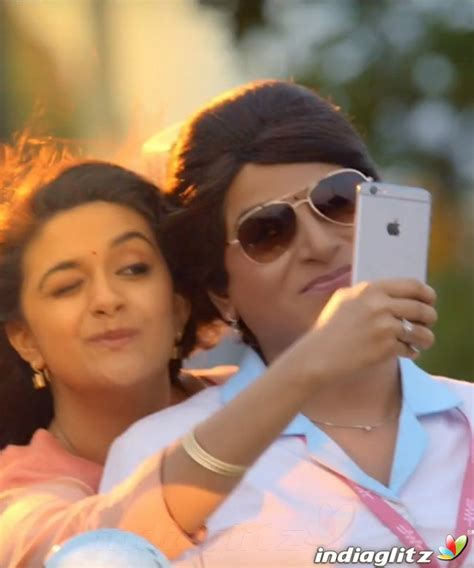 remo romantic images remo tamil actress gallery indiaglitz tamil