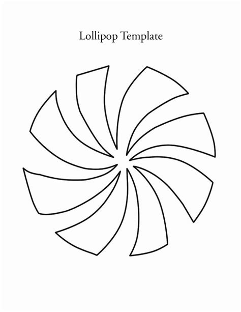 printable shapes to cut out az coloring pages