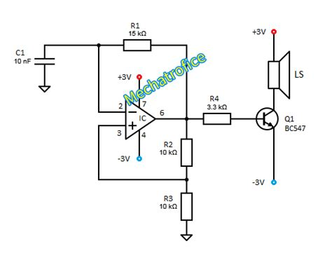 overhead transformer wiring diagram overhead wiring