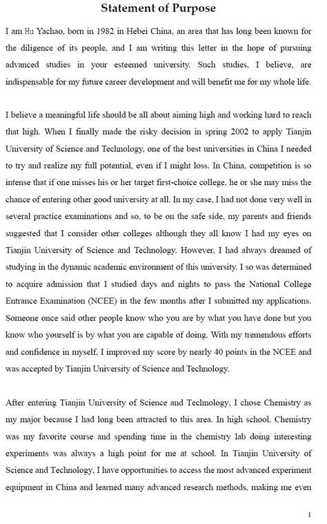 sle cv for residency science resume personal statement residency cv sle