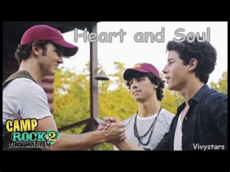 demi lovato heart attack tekst po polsku c rock 2 piosenki po polsku teksty tłumaczenia