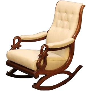 Where To Buy A Rocking Chair by Rocking Chair Buy Rocking Chair At Best Prices From Shopclues