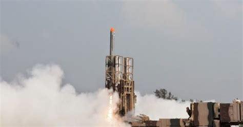 Daftar Lu Tembak melihat rudal pesaing tomahawk us alutsista indonesia