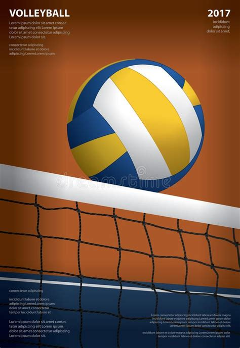 powerpoint themes volleyball powerpoint templates volleyball images powerpoint