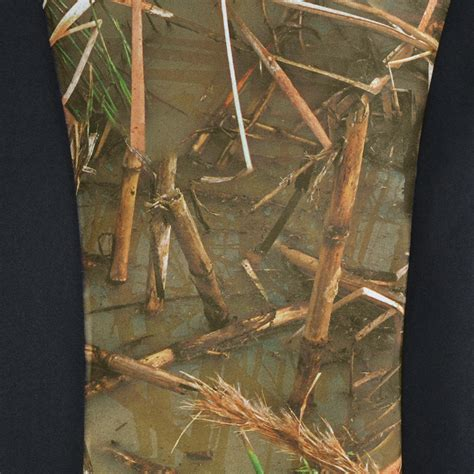 muddy water camo muddy water camo truck seat covers sw camouflage