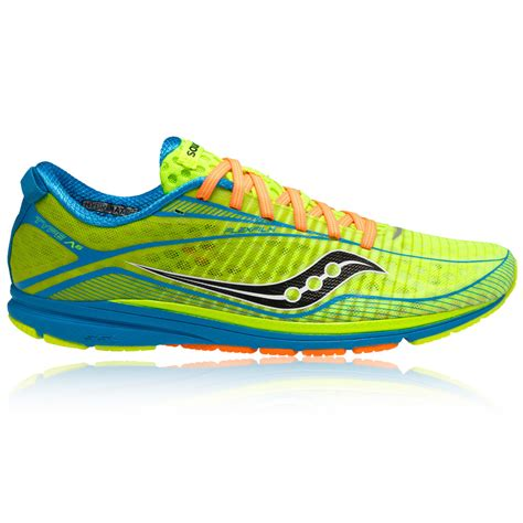 running shoes types saucony type a6 running shoes 50 sportsshoes
