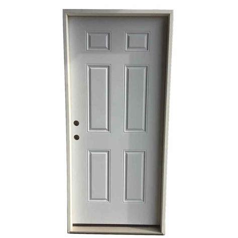 exterior doors for your front door or side door toledo