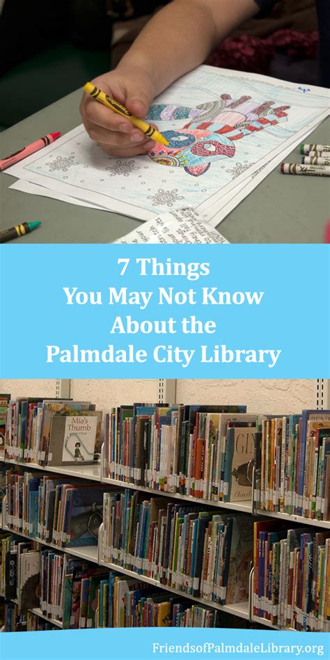 7 Things You May Not About Condoms by 7 Things Pcl Friends Of The Palmdale City Library