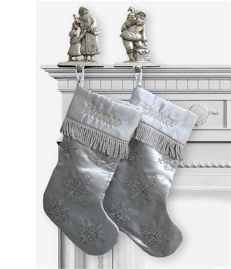 stocking designs 15 beautiful handmade christmas stocking designs style