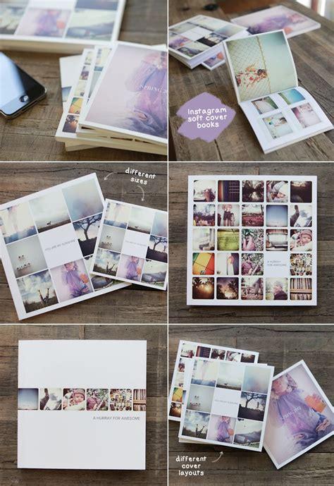 Fotoalbum Ideen Gestaltung by Die 25 Besten Fotobuch Gestalten Ideen Auf