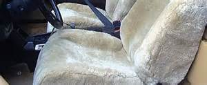 Sheepskin Car Seat Covers Cheap The Best Custom Sheepskin Seat Covers Ultimate Sheepskin