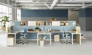 Designing Office Space Office Space Design And Planning Where To Start