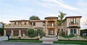 home front design build los angeles los angeles real estate spotlight spanish style homes
