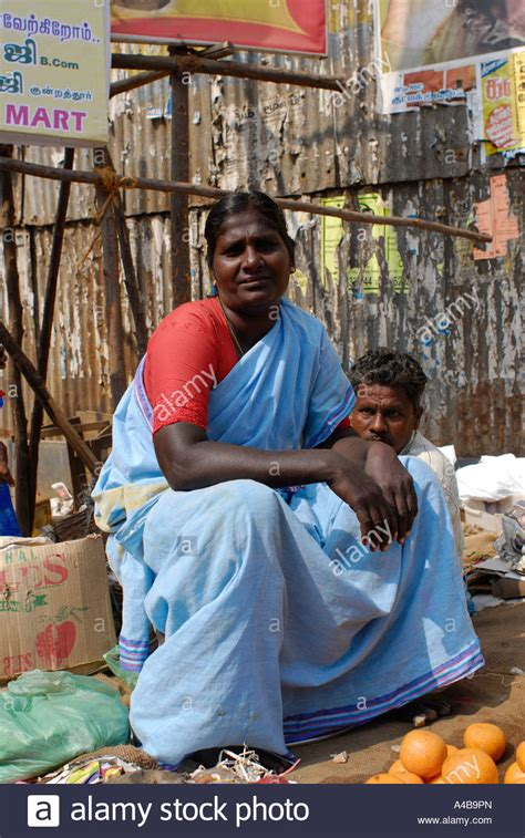 list of major textile shops in tamilnadu shopping for stock image of dalit tribal village women selling