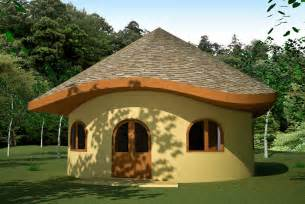 hobbit house designs hobbit house earthbag house plans