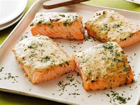 Ina Garten Shrimp Recipes 50 fantastic ways to cook salmon fillets food network canada