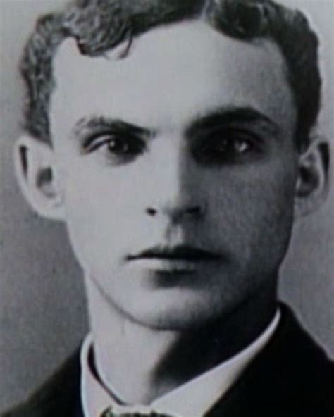 biography of henry ford jesse james early life biography