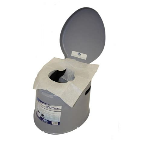 toilet seat covers disposable disposable toilet seat cover use at home and abroad
