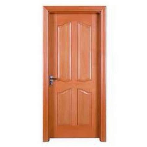How Is The Average Door by Average Door Anaveragedoor