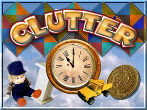 free full version games download no time limits hidden objects download free full games no time limits piederhyrd1985