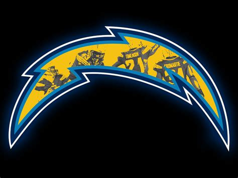 what are chargers chargers wallpaper page 51 the official los angeles