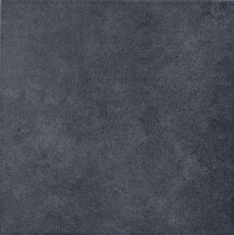 Cino antracite floor tile tiles4all