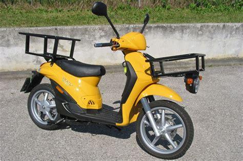 Moped Roller Gebraucht Kaufen österreich by Piaggio Liberty E Mail Elektroroller Test Fahrbericht