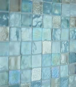 blue tiles for bathroom 41 aqua blue bathroom tile ideas and pictures