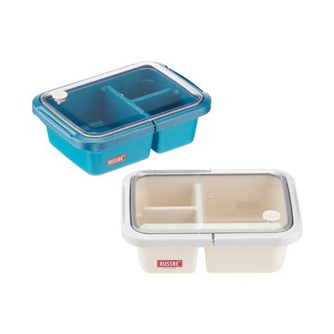 qt group box layout designer russbe 1 2 qt 3 compartment lunch bento box the