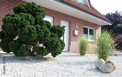 Garten Splitt Steine by G 228 Rten Und Wege Richtig Anlegen Mit Splitt Und Kies