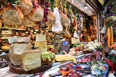 best things to see in florence the top 10 things to do in florence italy points of