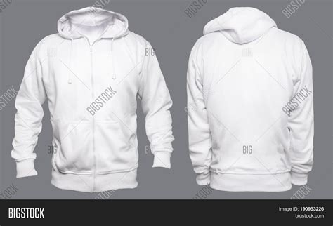 template sweater psd white hoodie template www pixshark images