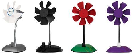 best usb desk fan top 5 best usb desk fans reviewed mini cooling fan
